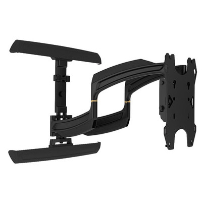 Chief THINSTALL Swing Arm Display Mount, 25 In. Extension, 26-52 In.