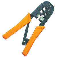 Channel Vision Cat5 Crimp Tool
