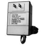 Channel Vision Regulated Power Supply, 12VDC/400mA