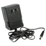 Channel Vision Regulated Power Supply, 12VDC/1000mA