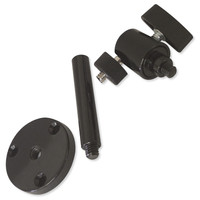 Channel Vision Camera Swivel Mount