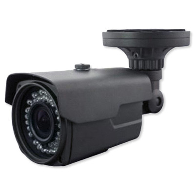 Channel Vision 960H Bullet Camera with IR