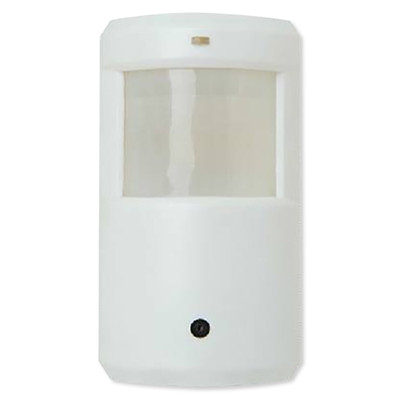 Channel Vision 960H PIR Motion Detector Camera