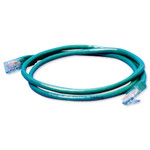 Channel Vision Cat5e RJ45 Interconnect, 3 ft.