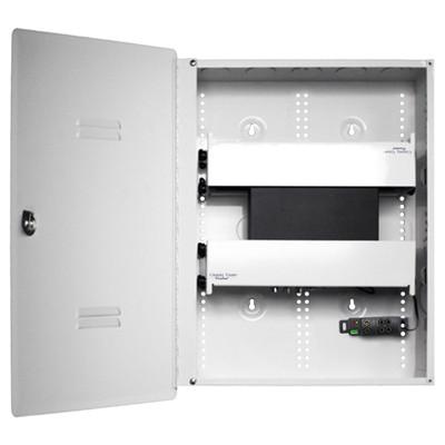 Channel Vision HE Hidden Digital Video Recorder (DVR) Kit