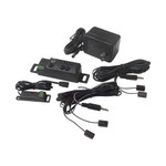 Channel Vision Plasma Proof IR Kit