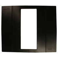 Channel Vision Installation Bracket for 6.5 In. LCR In-Wall Speakers