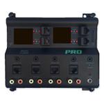 Channel Vision Crescendo Cat5 Audio System Matrix, 4 Source/4 Zones