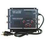 Channel Vision 40dB RF Amplifier