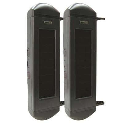 Dakota Alert 2500 Wireless Break Beam Sensors