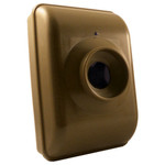 Dakota Alert 2500 Wireless PIR Motion Sensor
