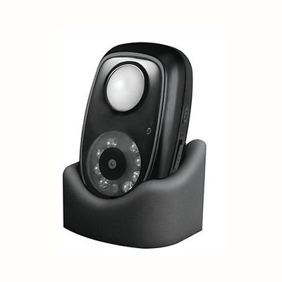 Dakota Alert IR Motion Detector & Video Recorder