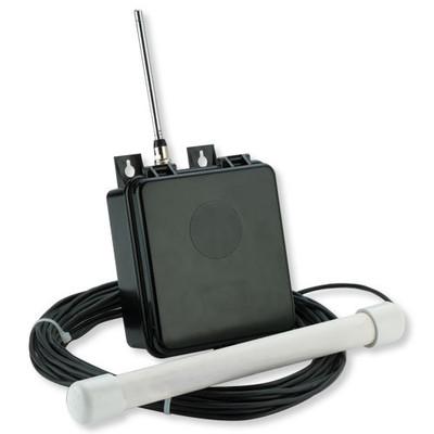 Dakota Alert MURS Wireless Vehicle Detection Probe Sensor, 125 Ft.