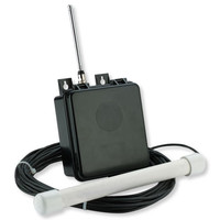 Dakota Alert MURS Wireless Vehicle Detection Probe Sensor, 50 Ft.