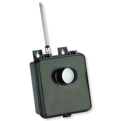 Dakota Alert MURS Wireless Vehicle Detection PIR Motion Sensor