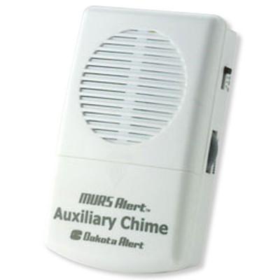Dakota Alert MURS Auxiliary Chime Module