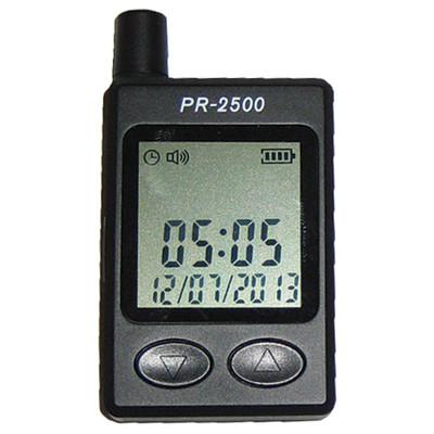 Dakota Alert 2500 Wireless Portable Receiver