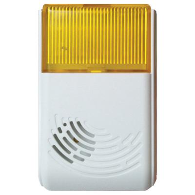 Dakota Alert Telephone Signaler