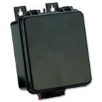 Dakota Alert Wired Vehicle Detection Control Box