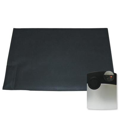 Dakota Alert 1000 Wireless Floor Mat Kit
