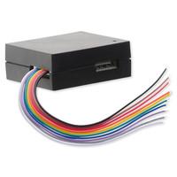 Danalock Universal Module V3, Bluetooth