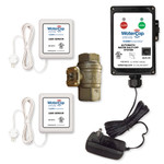 WaterCop Flood Prevention Kit (3/4 In. Pipe)