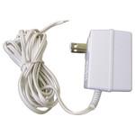 WaterCop Power Adapter for Flood/Temp Sensors