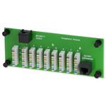DataComm 1x8 Telephone Module