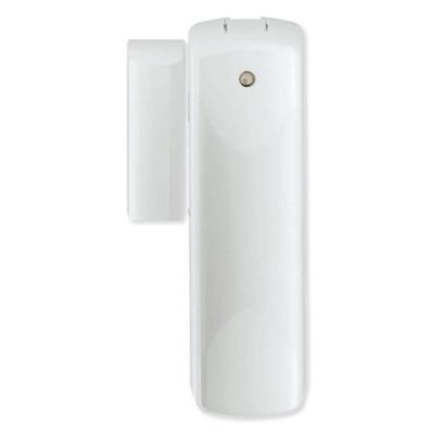 Ecolink Z-Wave Door/Window Sensor