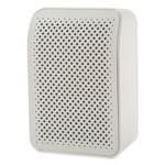 Ecolink Z-Wave Plus Siren/Notification Device, Gen5