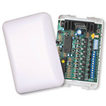 Elk Recordable Voice Annunciator Module
