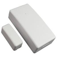 Elk 2-Way Wireless Universal 3-Zone Sensor