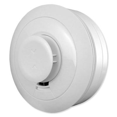 Elk 2-Way Wireless Sound All Smoke Detector