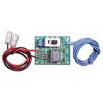 Elk Low Battery Cutoff & Master Power Switch