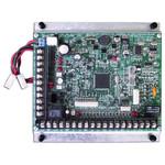 Elk M1 EZ8 Controller (Control Board Only)