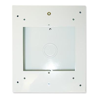 Elk M1 Keypad Conduit Wall Box