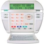 Elk M1 LCD Keypad