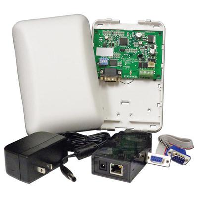 Elk M1-to-Lutron Caseta Wireless Interface