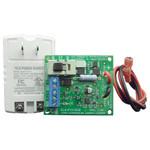 Elk Power Supply/Battery Charger Kit
