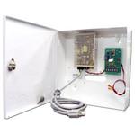 Elk DC Power Supply & Battery Charger, 4 Amp, 12 Volt