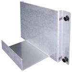 Elk Battery Bracket/Shelf