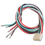 Elk M1 Accessory Wiring Harness