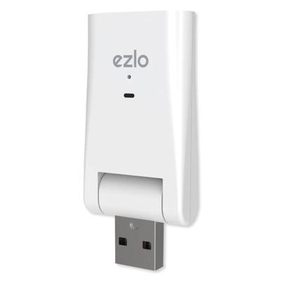 Ezlo Atom Z-Wave Plus Home Controller