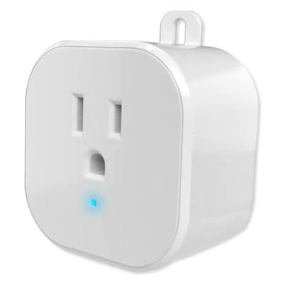 Ezlo PlugHub Energy