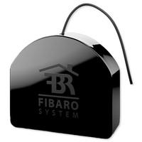 Fibaro Z-Wave Single Switch 2