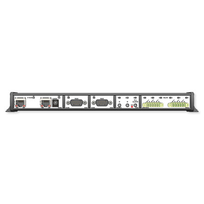 Global Cache Global Connect with PoE, Serial x2, IR Port, CC Relays