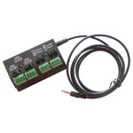 Global Caché Flex Link Relay Cable (Contact Closure)