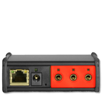 Global Caché iTach, IP to IR with PoE