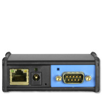 Global Caché iTach, IP to Serial with PoE