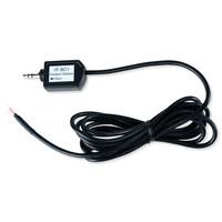 Global Cache IT-SC1 iTach Contact Closure Sensor Cable